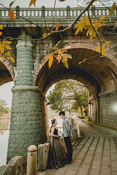新竹婚紗攝影,新竹 婚紗攝影,婚紗攝影 新竹,婚紗攝影推薦,婚紗攝影 推薦,台灣 婚紗攝影,台灣婚紗攝影