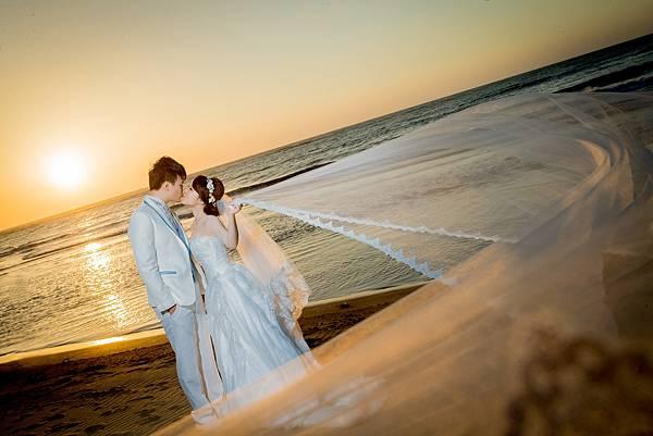 婚紗基地婚紗攝影,婚紗基地 婚紗攝影,婚紗攝影 婚紗基地,婚紗攝影推薦,婚紗攝影 推薦,台灣 婚紗攝影,台灣婚紗攝影