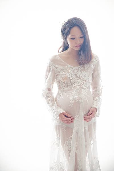 台灣 孕婦寫真,台灣孕婦寫真,孕婦寫真 推薦,推薦 孕婦寫真,孕婦寫真台灣,台灣孕婦寫真,推薦 孕婦寫真,台北孕婦寫真推薦,台北 孕婦寫真推薦