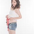 孕婦寫真推薦,孕婦寫真 推薦,台灣 孕婦寫真,台灣孕婦寫真,孕婦寫真 推薦,推薦 孕婦寫真,孕婦寫真台灣