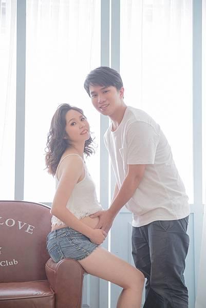 高雄孕婦寫真,高雄 孕婦寫真,孕婦寫真 高雄,孕婦寫真推薦,孕婦寫真 推薦,台灣 孕婦寫真