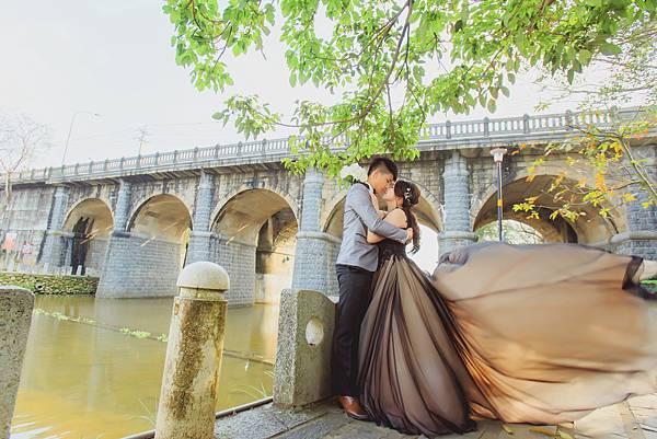 婚紗攝影 高雄,婚紗攝影推薦,婚紗攝影 推薦,台灣 婚紗攝影,台灣婚紗攝影,婚紗攝影 推薦,推薦 婚紗攝影,婚紗攝影台灣,台灣婚紗攝影