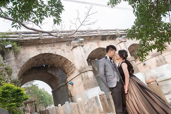 台南 婚紗攝影,婚紗攝影 台南,婚紗攝影推薦,婚紗攝影 推薦,台灣 婚紗攝影,台灣婚紗攝影,婚紗攝影 推薦,推薦 婚紗攝影,婚紗攝影台灣,台灣婚紗攝影,推薦 婚紗攝影