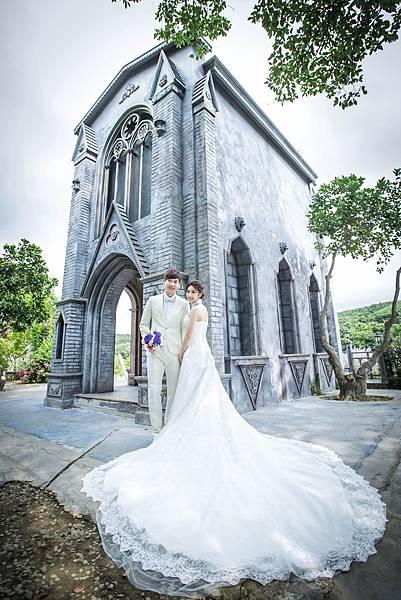 新竹婚紗攝影,新竹 婚紗攝影,婚紗攝影 新竹,婚紗攝影推薦,婚紗攝影 推薦,台灣 婚紗攝影,台灣婚紗攝影,婚紗攝影 推薦,推薦 婚紗攝影,婚紗攝影台灣