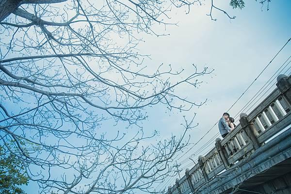 婚紗攝影台灣,台灣婚紗攝影,推薦 婚紗攝影,新竹婚紗攝影推薦,台南婚紗攝影,高雄婚紗攝影,中壢婚紗攝影,婚紗攝影 高雄,婚紗攝影 新竹,婚紗攝影 中壢
