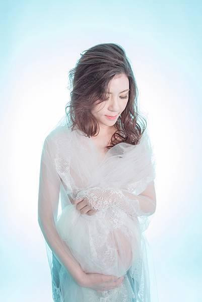 孕婦寫真 推薦,台灣 孕婦寫真,台灣孕婦寫真,孕婦寫真 推薦,推薦 孕婦寫真,孕婦寫真台灣,台灣孕婦寫真,推薦 孕婦寫真