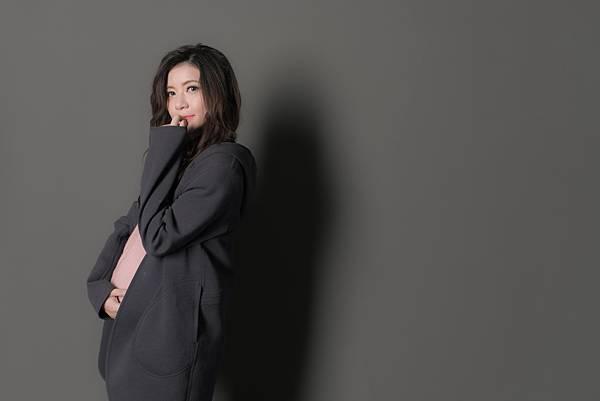 高雄孕婦寫真,高雄 孕婦寫真,孕婦寫真 高雄,孕婦寫真推薦,孕婦寫真 推薦,台灣 孕婦寫真,台灣孕婦寫真,孕婦寫真 推薦,推薦 孕婦寫真