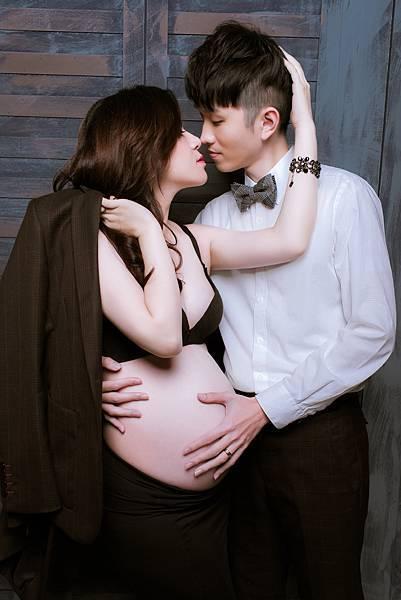 新竹孕婦寫真,新竹 孕婦寫真,孕婦寫真 新竹,孕婦寫真推薦,孕婦寫真 推薦,台灣 孕婦寫真,台灣孕婦寫真,孕婦寫真 推薦,推薦 孕婦寫真