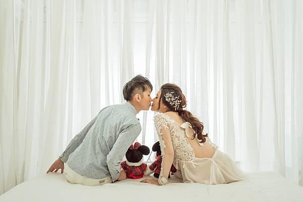 台南孕婦寫真,台南 孕婦寫真,孕婦寫真 台南,孕婦寫真推薦,孕婦寫真 推薦,台灣 孕婦寫真,台灣孕婦寫真