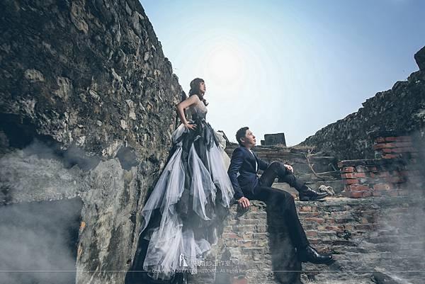 台北婚紗攝影,台北 婚紗攝影,婚紗攝影 台北,婚紗攝影推薦,婚紗攝影 推薦,台灣 婚紗攝影,台灣婚紗攝影,婚紗攝影 推薦,推薦 婚紗攝影,婚紗攝影台灣,台灣婚紗攝影,推薦