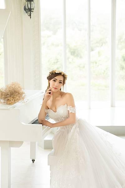 台南婚紗攝影推薦,台南婚紗攝影,台南婚紗攝影,台南婚紗攝影,婚紗攝影 台南,婚紗攝影 台南,婚紗攝影 台南