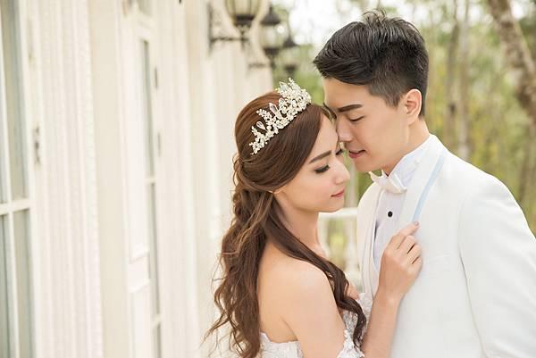 新竹婚紗攝影,新竹 婚紗攝影,婚紗攝影 新竹,婚紗攝影推薦,婚紗攝影 推薦,台灣 婚紗攝影,台灣婚紗攝影,婚紗攝影 推薦,推薦 婚紗攝影,婚紗攝影台灣,台灣婚紗攝影
