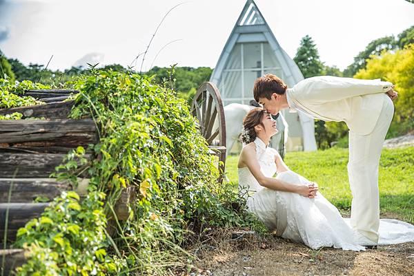 台北婚紗攝影,台北 婚紗攝影,婚紗攝影 台北,婚紗攝影推薦,婚紗攝影 推薦,台灣 婚紗攝影,台灣婚紗攝影,婚紗攝影 推薦