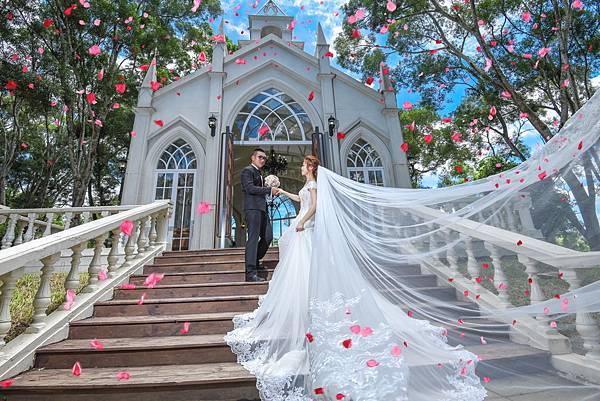 婚紗攝影 推薦,台灣 婚紗攝影,台灣婚紗攝影,婚紗攝影 推薦,推薦 婚紗攝影,婚紗攝影台灣,台灣婚紗攝影,推薦 婚紗攝影,苗栗婚紗攝影推薦,台南婚紗攝影