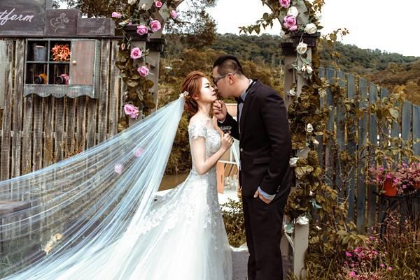 新竹 婚紗攝影,婚紗攝影 新竹,婚紗攝影推薦,婚紗攝影 推薦,台灣 婚紗攝影,台灣婚紗攝影,婚紗攝影 推薦,推薦 婚紗攝影,婚紗攝影台灣,台灣婚紗攝影,推薦 婚紗攝影