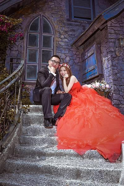 台北婚紗攝影,台北 婚紗攝影,婚紗攝影 台北,婚紗攝影推薦,婚紗攝影 推薦,台灣 婚紗攝影,台灣婚紗攝影,婚紗攝影 推薦,推薦 婚紗攝影,婚紗攝影台灣,台灣婚紗攝影,推薦 婚紗攝影