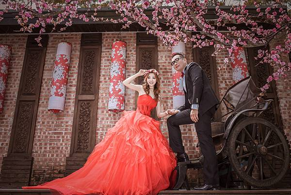 婚紗攝影推薦,婚紗攝影 推薦,台灣 婚紗攝影,台灣婚紗攝影,婚紗攝影 推薦,推薦 婚紗攝影,婚紗攝影台灣,台灣婚紗攝影,推薦 婚紗攝影,苗栗婚紗攝影推薦