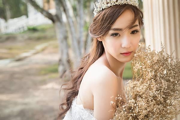 婚紗攝影 苗栗,婚紗攝影推薦,婚紗攝影 推薦,台灣 婚紗攝影,台灣婚紗攝影,婚紗攝影 推薦,推薦 婚紗攝影,婚紗攝影台灣,台灣婚紗攝影,推薦 婚紗攝影