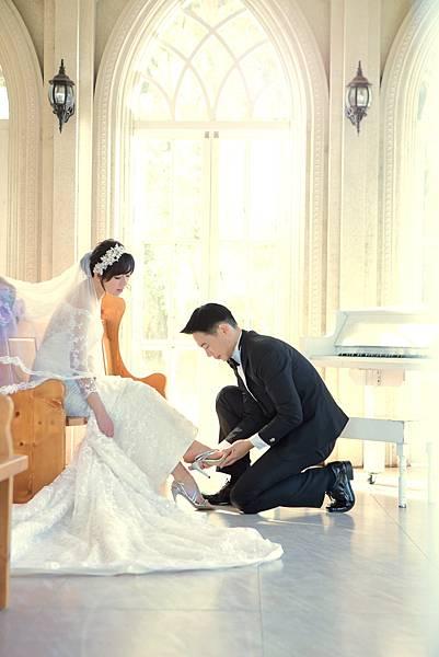 新竹 婚紗攝影,婚紗攝影 新竹,婚紗攝影推薦,婚紗攝影 推薦,台灣 婚紗攝影,台灣婚紗攝影,婚紗攝影