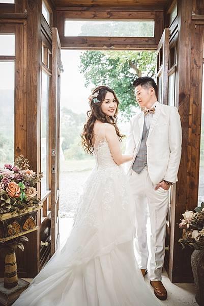 中壢 婚紗攝影,婚紗攝影 中壢,婚紗攝影推薦,婚紗攝影 推薦,台灣 婚紗攝影,台灣婚紗攝影,婚紗攝影