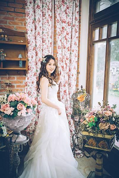 苗栗婚紗攝影,苗栗 婚紗攝影,婚紗攝影 苗栗,婚紗攝影推薦,婚紗攝影 推薦,台灣 婚紗攝影,台灣婚紗攝影