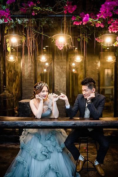 婚紗攝影 台南,婚紗攝影推薦,婚紗攝影 推薦,台灣 婚紗攝影,台灣婚紗攝影,婚紗攝影 推薦