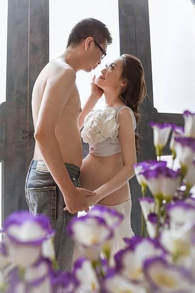 孕婦寫真 中壢,孕婦寫真推薦,孕婦寫真 推薦,台灣 孕婦寫真,台灣孕婦寫真,孕婦寫真 推薦,推薦 孕婦寫真,孕婦寫真台灣,台灣孕婦寫真