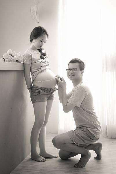 孕婦寫真 推薦,台灣 孕婦寫真,台灣孕婦寫真,孕婦寫真 推薦,推薦 孕婦寫真,孕婦寫真台灣,台灣孕婦寫真,推薦 孕婦寫真,高雄孕婦寫真推薦,高雄 孕婦寫真推薦