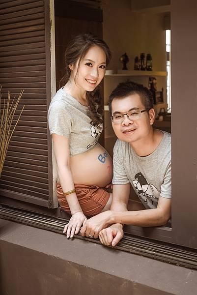 台南孕婦寫真,台南 孕婦寫真,孕婦寫真 台南,孕婦寫真推薦,孕婦寫真 推薦,台灣 孕婦寫真,台灣孕婦寫真,孕婦寫真 推薦,推薦 孕婦寫真,孕婦寫真台灣,台灣孕婦寫真