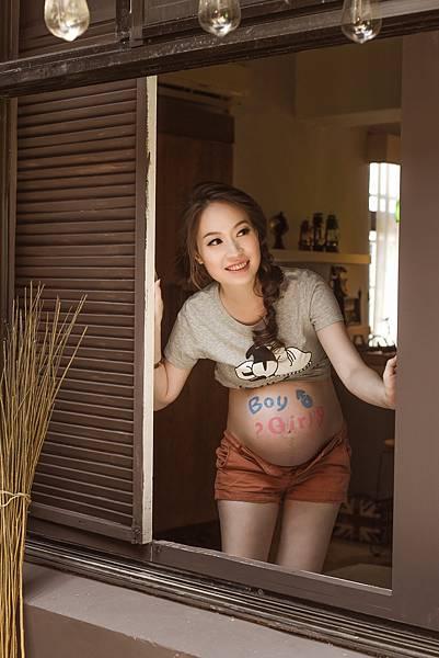 孕婦寫真 新竹,孕婦寫真推薦,孕婦寫真 推薦,台灣 孕婦寫真,台灣孕婦寫真,孕婦寫真 推薦,推薦 孕婦寫真,孕婦寫真台灣,台灣孕婦寫真
