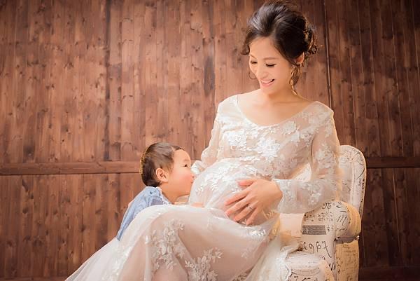 台灣孕婦寫真,孕婦寫真 推薦,推薦 孕婦寫真,孕婦寫真台灣,台灣孕婦寫真,推薦 孕婦寫真,台北孕婦寫真推薦,台北 孕婦寫真推薦