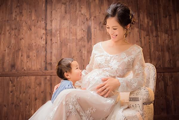 新竹孕婦寫真,新竹 孕婦寫真,孕婦寫真 新竹,孕婦寫真推薦,孕婦寫真 推薦,台灣 孕婦寫真,台灣孕婦寫真,孕婦寫真 推薦,推薦 孕婦寫真,孕婦寫真台灣,台灣孕婦寫真