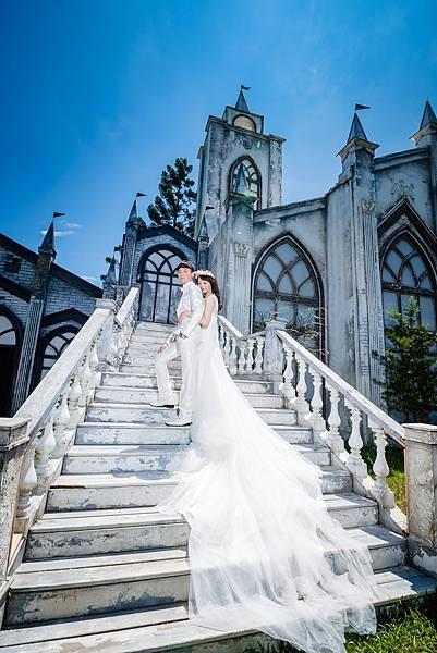 推薦 婚紗攝影,婚紗攝影台灣,台灣婚紗攝影,推薦 婚紗攝影,台北婚紗攝影推薦,台南婚紗攝影,高雄婚紗攝影,中壢婚紗攝影,婚紗攝影 高雄,婚紗攝影 新竹,婚紗攝影 中壢