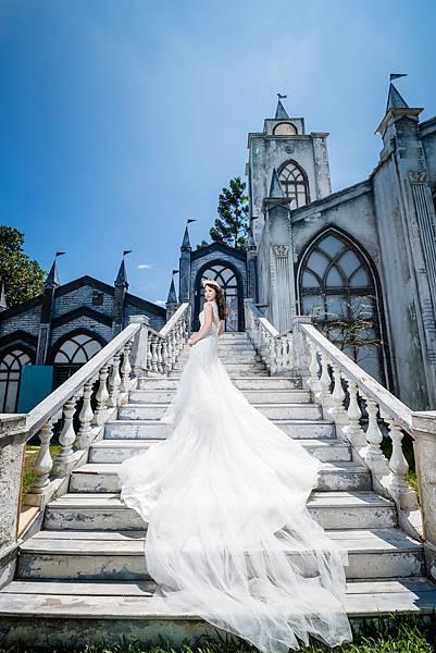 紗攝影,婚紗攝影 中壢,婚紗攝影推薦,婚紗攝影 推薦,台灣 婚紗攝影,台灣婚紗攝影,婚紗攝影 推薦,推薦 婚紗攝影,婚紗攝影台灣,台灣婚紗攝影