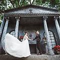 婚紗攝影 桃園,婚紗攝影推薦,婚紗攝影 推薦,台灣 婚紗攝影,台灣婚紗攝影,婚紗攝影 推薦,推薦 婚紗攝影,婚紗攝影台灣,台灣婚紗攝影