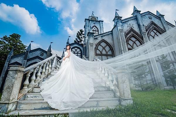 婚紗攝影 中壢,婚紗攝影推薦,婚紗攝影 推薦,台灣 婚紗攝影,台灣婚紗攝影,婚紗攝影 推薦,推薦 婚紗攝影,婚紗攝影台灣,台灣婚紗攝影