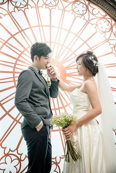 婚紗攝影推薦,婚紗攝影 推薦,台灣 婚紗攝影,台灣婚紗攝影,婚紗攝影 推薦,推薦 婚紗攝影,婚紗攝影台灣,台灣婚紗攝影,推薦 婚紗攝影,新竹婚紗攝影推薦