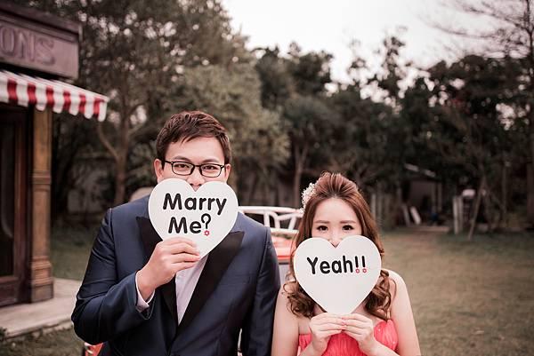 婚紗攝影 台北,婚紗攝影推薦,婚紗攝影 推薦,台灣 婚紗攝影,台灣婚紗攝影,婚紗攝影 推薦,推薦 婚紗攝影