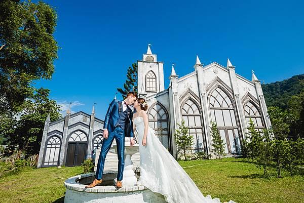 紗攝影,婚紗攝影 台北,婚紗攝影推薦,婚紗攝影 推薦,台灣 婚紗攝影,台灣婚紗攝影,婚紗攝影 推薦,推薦 婚紗攝影