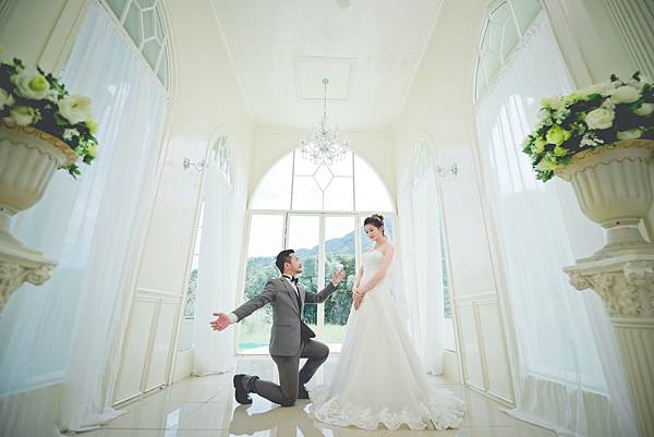 台北婚紗攝影,台北 婚紗攝影,婚紗攝影 台北,婚紗攝影推薦,婚紗攝影 推薦,台灣 婚紗攝影,台灣婚紗攝影,婚紗攝影 推薦,推薦 婚紗攝影