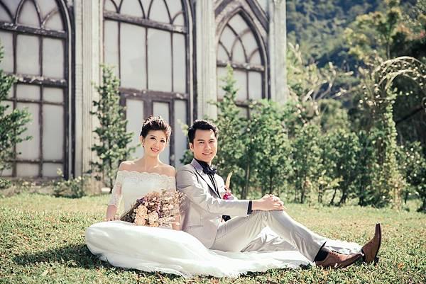 婚紗攝影,婚紗攝影 台北,婚紗攝影推薦,婚紗攝影 推薦,台灣 婚紗攝影,台灣婚紗攝影,婚紗攝影 推薦,推薦 婚紗攝影