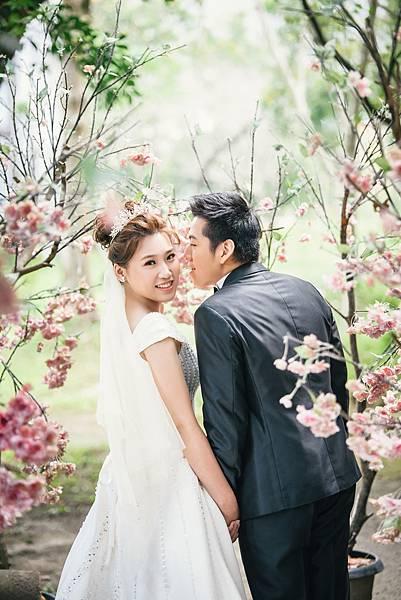 婚紗攝影,婚紗攝影 中壢,婚紗攝影推薦,婚紗攝影 推薦,台灣 婚紗攝影,台灣婚紗攝影,婚紗攝影 推薦,推薦 婚紗攝影,婚紗攝影台灣,台灣婚紗攝影
