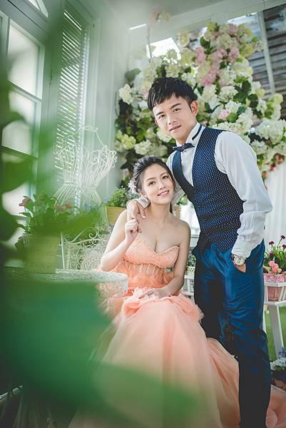 婚紗攝影,婚紗攝影推薦,婚紗攝影 推薦,台灣 婚紗攝影,台灣婚紗攝影,婚紗攝影 推薦,推薦 婚紗攝影,婚紗攝影台灣,台灣婚紗攝影,推薦 婚紗攝影,新竹婚紗攝影推薦