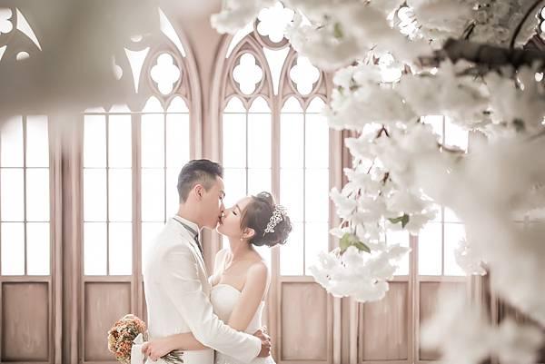 婚紗攝影,婚紗攝影 中壢,婚紗攝影推薦,婚紗攝影 推薦,台灣 婚紗攝影,台灣婚紗攝影,婚紗攝影 推薦,推薦 婚紗攝影,婚紗攝影台灣,台灣婚紗攝影,推薦 婚紗攝影