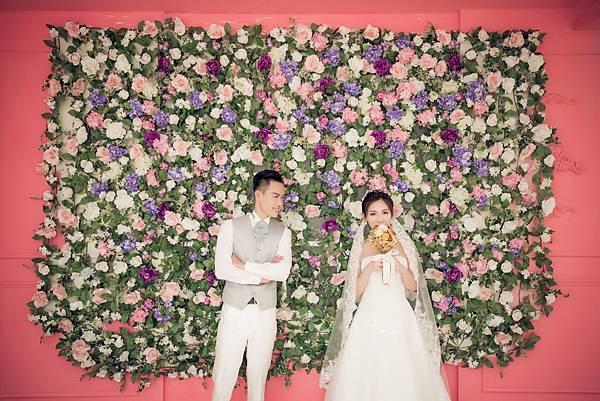 桃園婚紗攝影,桃園 婚紗攝影,婚紗攝影 桃園,婚紗攝影推薦,婚紗攝影 推薦,台灣 婚紗攝影,台灣婚紗攝影,婚紗攝影 推薦,推薦 婚紗攝影,婚紗攝影台灣,台灣婚紗攝影