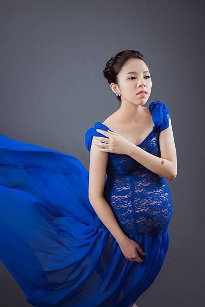 孕婦寫真,孕婦寫真 新竹,孕婦寫真推薦,孕婦寫真 推薦,台灣 孕婦寫真,台灣孕婦寫真,孕婦寫真 推薦,推薦 孕婦寫真,孕婦寫真台灣,台灣孕婦寫真,推薦