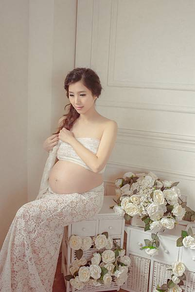 高雄 孕婦寫真,孕婦寫真 高雄,孕婦寫真推薦,孕婦寫真 推薦,台灣 孕婦寫真,台灣孕婦寫真,孕婦寫真 推薦,推薦 孕婦寫真,孕婦寫真台灣,台灣孕婦寫真,推薦 孕婦寫真