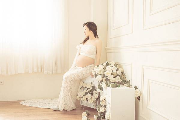 台南孕婦寫真,台南 孕婦寫真,孕婦寫真 台南,孕婦寫真推薦,孕婦寫真 推薦,台灣 孕婦寫真,台灣孕婦寫真,孕婦寫真 推薦,推薦 孕婦寫真,孕婦寫真台灣,台灣孕婦寫真,推薦