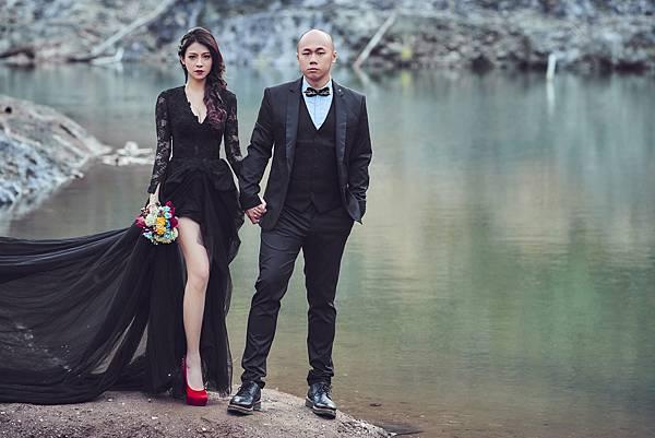 婚紗攝影 中壢,婚紗攝影推薦,婚紗攝影 推薦,台灣 婚紗攝影,台灣婚紗攝影,婚紗攝影 推薦,推薦 婚紗攝影,婚紗攝影台灣,台灣婚紗攝影,推薦 婚紗攝影,中壢婚紗攝影推薦,