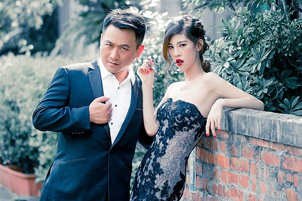 台北婚紗攝影,台北 婚紗攝影,婚紗攝影 台北,婚紗攝影推薦,婚紗攝影 推薦,台灣 婚紗攝影,台灣婚紗攝影,婚紗攝影 推薦,推薦 婚紗攝影,婚紗攝影台灣